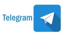 telegram-logo-94ba4b3c698fb391b70286dba8deb10d1e7cf70db13b8b62a3849438ec069882.png
