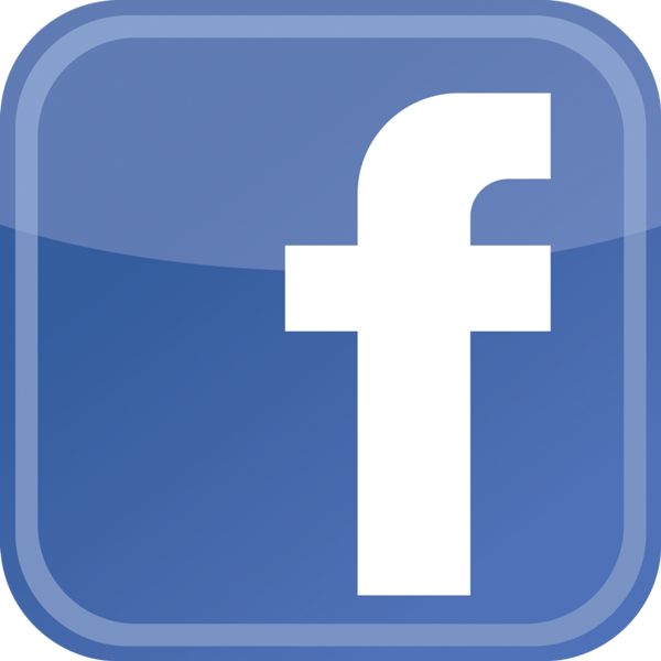 Оптторг в facebook (фейсбук)