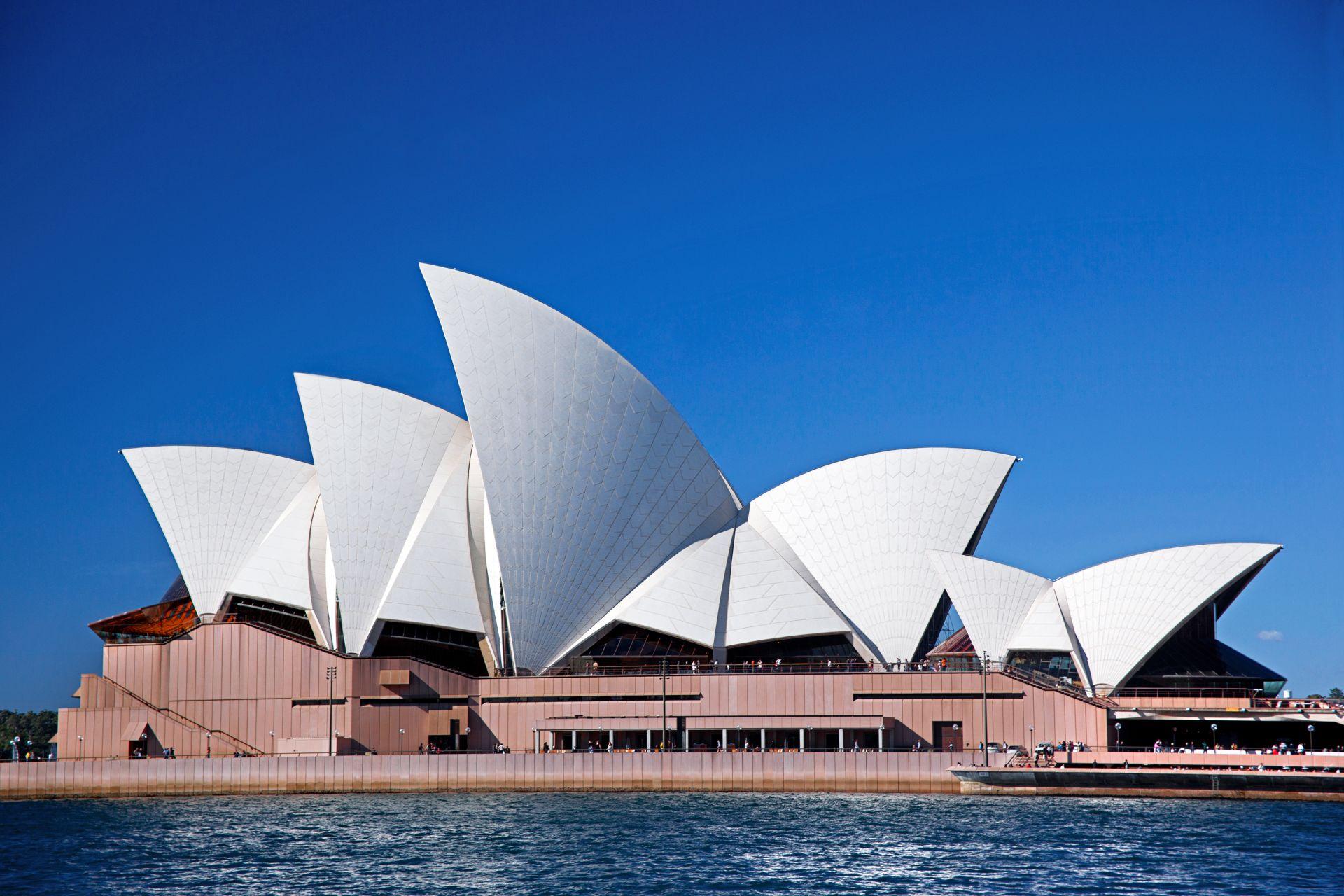 австралия достопримечательности фото и описание мобильным ним