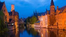Bruges 68239423
