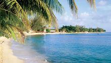 Barbados  17580