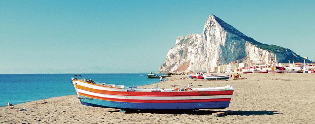 Gibraltar 1024x403