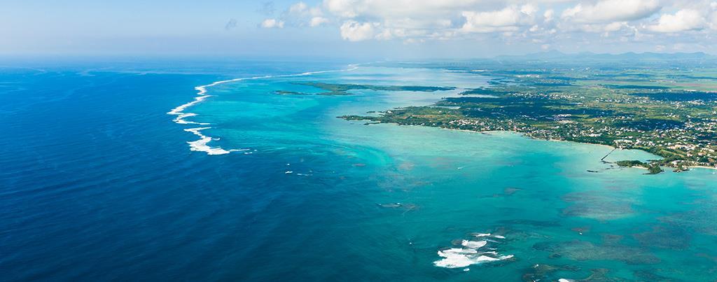 Mauritius 556107769 1004x403