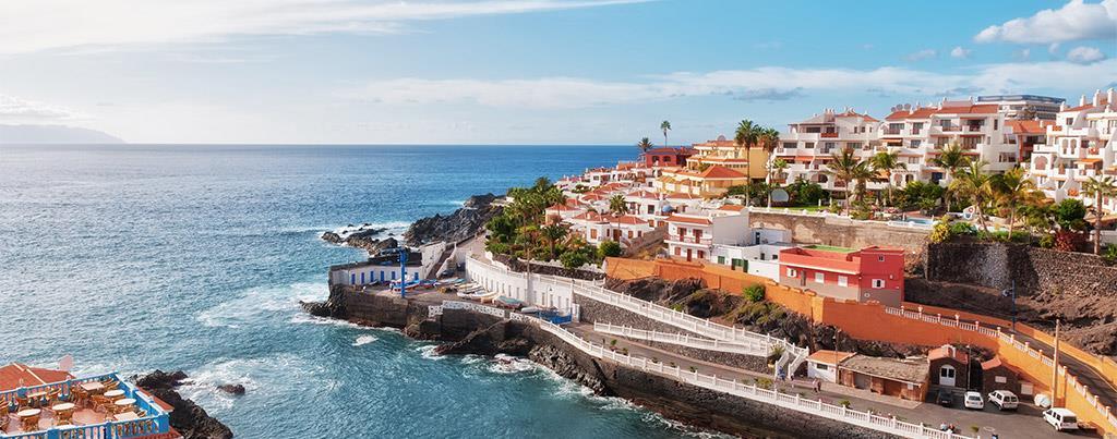 Tenerife 90050941 1024x403