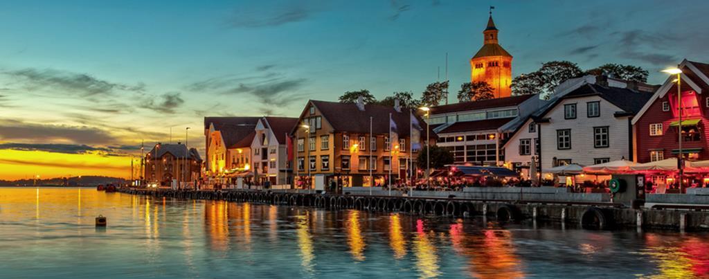 Stavanger norway 1024x403