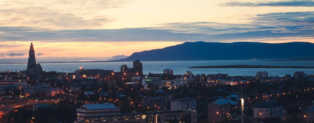 Reykjavik 1024x403 shutterstock 164658560