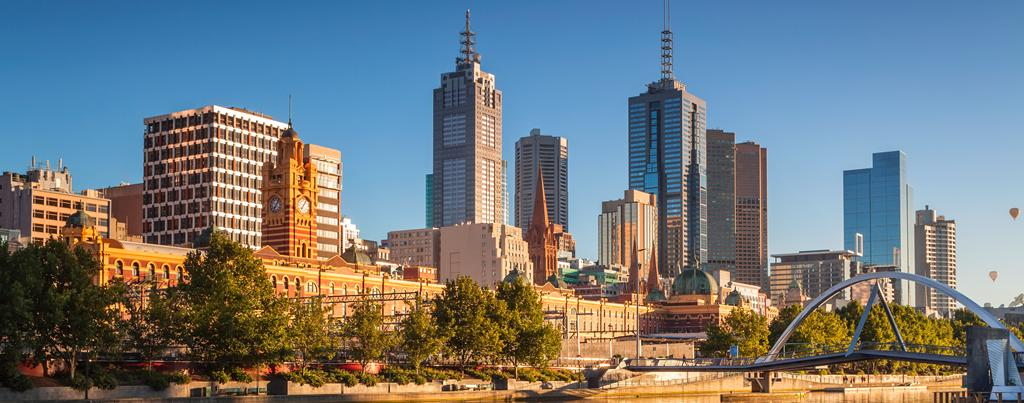 Melbourne 118693849