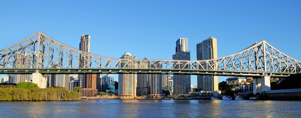 Brisbane 61863457