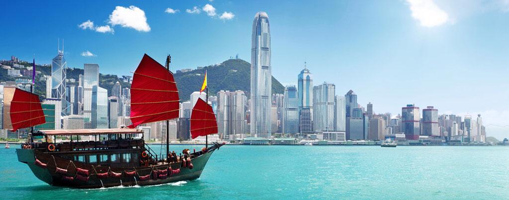 Hongkong 1024x403