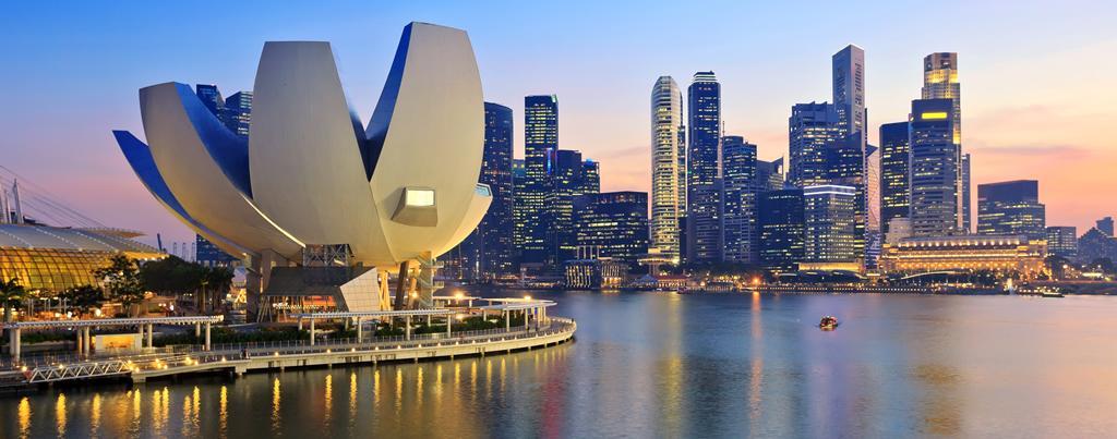 Singapore 150463478