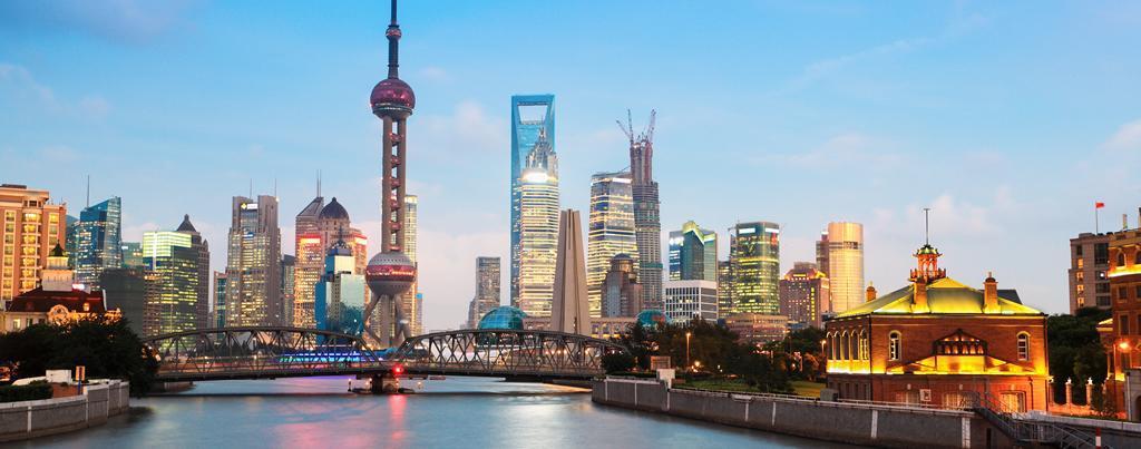 Shanghai 114948496