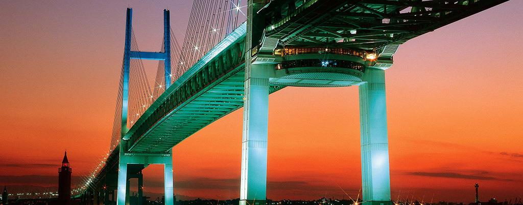 Yokohama 18018 1024x403