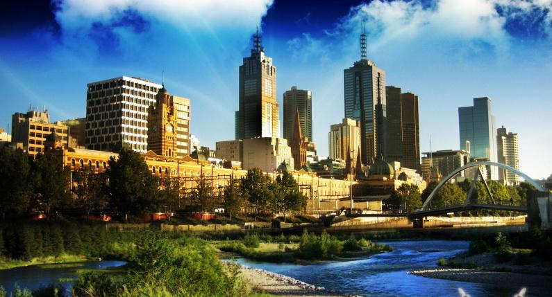 Tasmania region 616 10